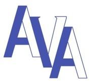 AVA January Program