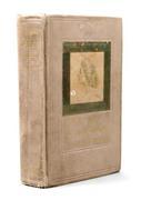 Fine Books and Manuscripts Auction