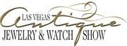 The Las Vegas Antique Jewelry & Watch Show