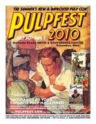 PulpFest 2010