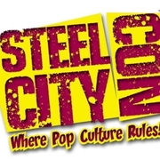 Steel City Con - Pennsylvania's Largest Toy Show