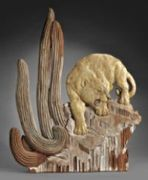 Skinner to host 20th Century Furniture & Decorative Arts Auction