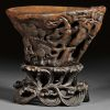 Skinner to host auction of Asian Arts
