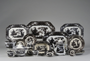 Skinner's February Discovery Sale to Offer Asian Works of Art Along With Exciting Variety of Periods and Styles