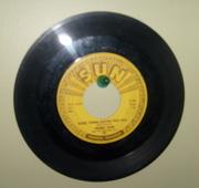 Vintage Vinyl Record Sale!