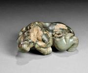 Skinner to Host Asian Works of Art Auction in Boston
