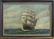 Outstanding Fall Antique Auction