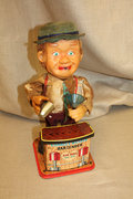 Caring Transitions Eclectic Auction ONLINE ONLY