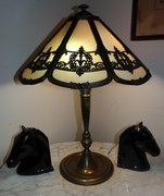 Fall Antiques & Collectibles Auction