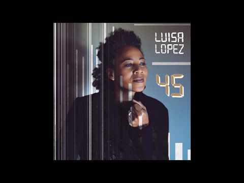 FRESH RELEASE : The Bittersweet (Luisa Lopez ) - Heaven
