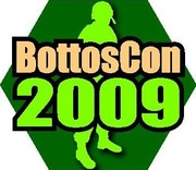 BottosCon: A Mere Matter of Gaming