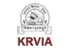Two Days National Level Workshop on Koha
