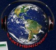 Maratón de Radio-internet el dia de la tierra