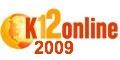 k12online - Conferencia Virtual