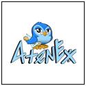 Taller Gratuito Atenex Tercera Parte