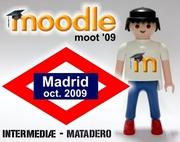 Moodelmoot