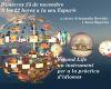 """taller sobre """"Second Life un instrumento para la practica de idiomas"""""""