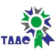 """TAAC """"Uso didáctico de Internet en Lenguas Extranjeras"""""""