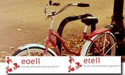 Escuela Virtual de Otoño 2011, Asociación Espiral