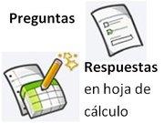 Assessment electrónico con Forms de Google