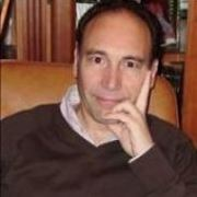 "Chat con Manuel Area sobre ""La competencia digital"""