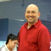 """Chat con Ángel Encinas, """"Trabajar las CC.SS. en la Web 2.0"""""""