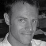 "Webinar con Brad Patterson sobre ""Edulang, English Learning Applications"""