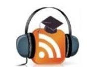 Taller abierto de Radio y Podcasting Educativo