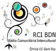 Lanzamiento radio intercultural RCI BDN