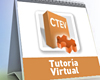 Curso Online Capacitación de Tutores para el Entorno Virtual