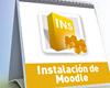 Curso Online Instalación y Administración de Moodle