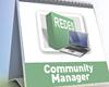 Curso online Community Manager: Planificación y Gestión de la Comunicación a través de las Redes Sociales