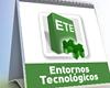 Curso Online Entorno Tecnológico del E-Learning