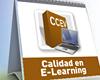 Curso online Calidad y Certificación en la Educación Virtual