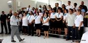 IGREJA CASA DE ORAÇÃO MBN-ASSEMBLEIA DE ORDENAÇÃO