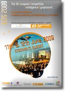 European Competitive Intelligence Symposium