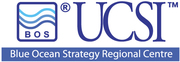 Blue Ocean Strategy Practitioner's Course, 2009