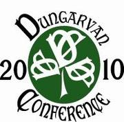 The Dungarvan Conference 2010 - Analytic Best Practices