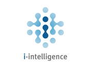 Open Source Intelligence for Professionals (OSINT 101)