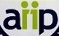 AIIP Gathering, Membership Queries & Prizes