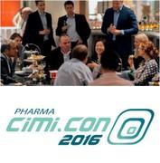 Pharma CiMi.CON 2016