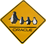 linux-crossing
