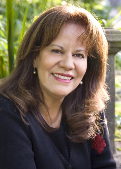 Marta Daglow