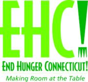 End Hunger Logo