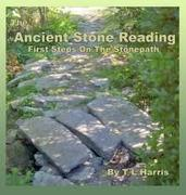 TBA - we will postpone this workshop: Stones.