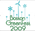 greenfest features massmouth performers