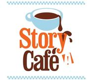 Story Cafe and Open Mic