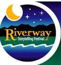 Albany NY ~ Riverway Storytelling Festival, April 19-25.