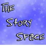 Story Space Features Judah Leblang