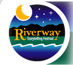 Riverway Festival Showcase - call to artists!